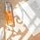 Thumbnail: Huile sèche régénérante BIO
