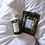 Thumbnail: Parfum d'ambiance et de linge - Cèdre blanc & Bergamote