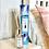 Thumbnail: Diffuseur de Parfum - Sea Spray