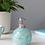 Thumbnail: Lampe parfum - Seascape