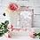 Thumbnail: Coffret 3 savons - Rose