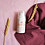 Thumbnail: BB crème bio SPF10 - 30ml