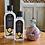 Thumbnail: Coffret Lampe parfum - Pearlescense