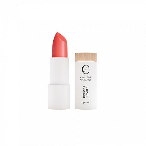 Rouge à lèvres GLOSSY - 501 MANDARINE