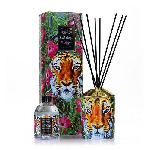 Diffuseur de Parfum - Tiger