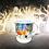 Thumbnail: Mug Dunoon - Moonbeam Fox