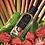 Thumbnail: Recharge Lampe Parfum - Rhubarb and Rose