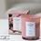 Thumbnail: Bougie parfumée - Pivoine