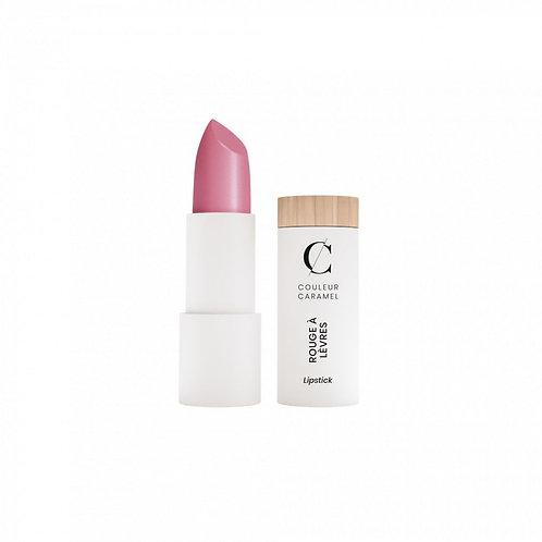 Rouge à lèvres NACRE - 203 ROSE SOMBRE