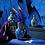 Thumbnail: Lampe Parfum - Deep Sea