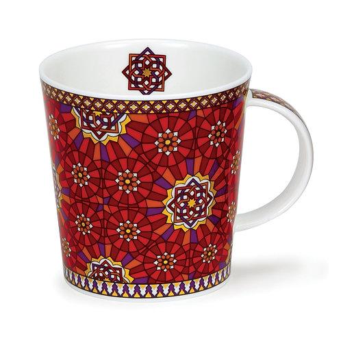 Mug Dunoon - Lomo Zahra Knot