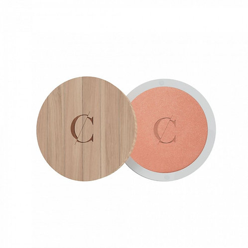 Terre Caramel - 223 Brun beige nacré