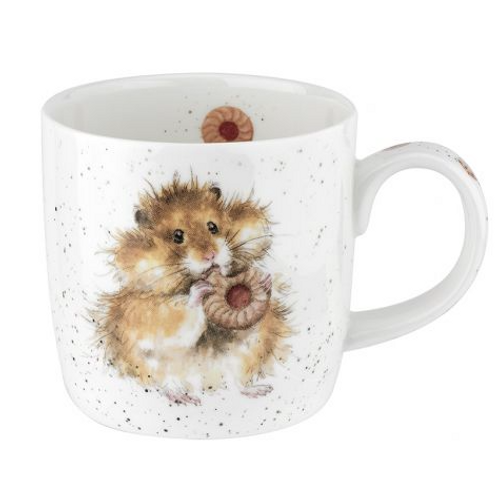 Mug wrendale - Hamster
