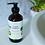 Thumbnail: Savon liquide bio - Citron Vert / Bergamote