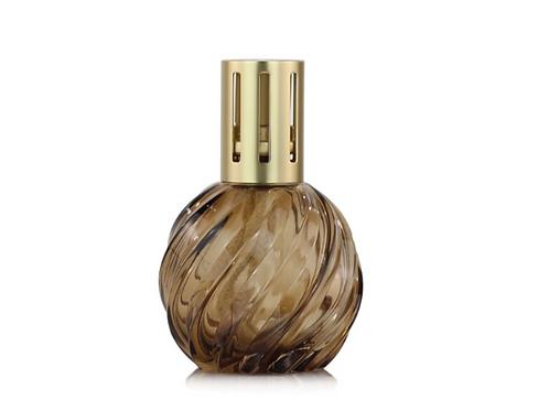 Lampe parfum - Heritage Gold