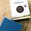 Thumbnail: Savon artisanal bio