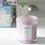 Thumbnail: Bougie parfumée - Freesia & Orchidée