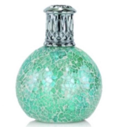 Lampe parfum - Seascape