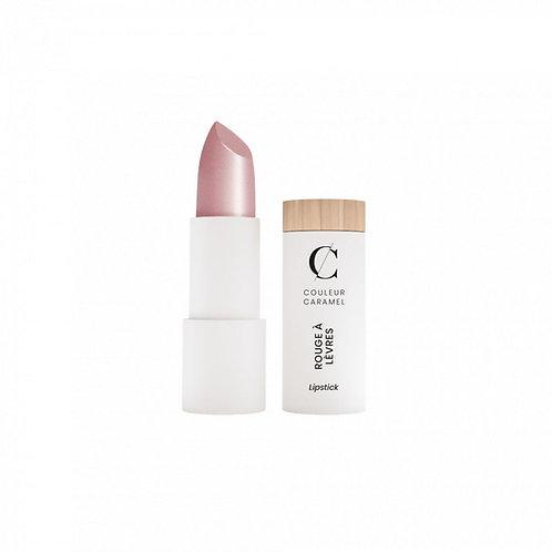 Rouge à lèvres METAL - 205 ROSE PALE