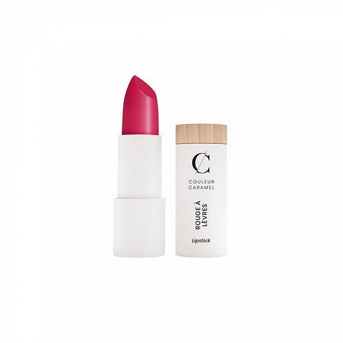 Rouge à lèvres MAT - 123 ROSE VIF