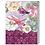 Thumbnail: Carnet de note - Dragonflies