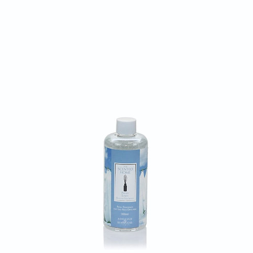 Recharge Diffuseur de Parfum - Linge Frais