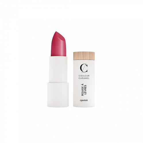 Rouge à lèvres SATINE - 262 FUSCHIA