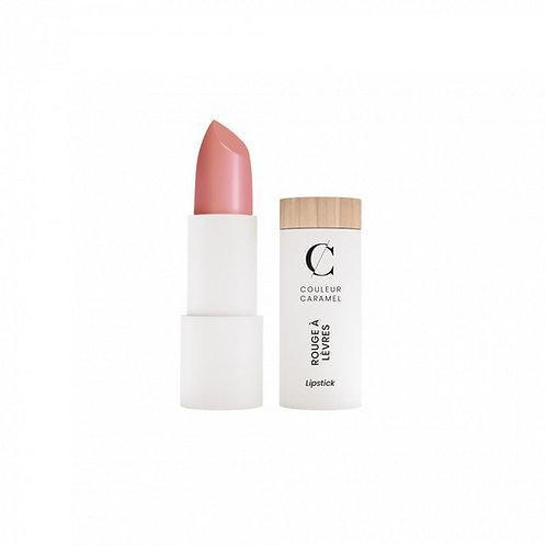 Rouge à lèvres SATINE - 255 ROSE LUMIERE