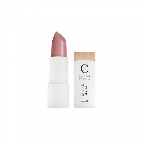 Rouge à lèvres NACRE - 256 BEIGE INCANDESCENT