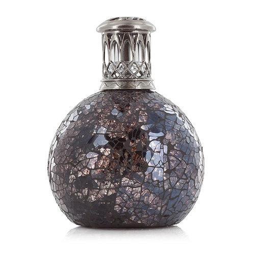 Lampe parfum - Woodland