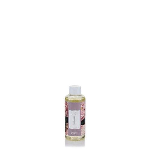 Recharge Diffuseur de Parfum - Pivoine