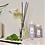 Thumbnail: Recharge Diffuseur de Parfum - Lavande et Bergamote