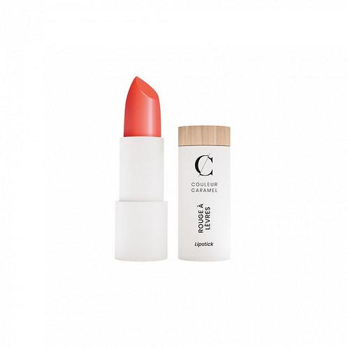 Rouge à lèvres SATINE - 260 CORAIL