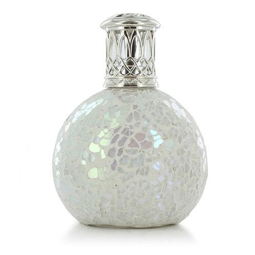 Lampe parfum - The Pearl