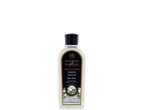 Parfum lampe - Velours Blanc