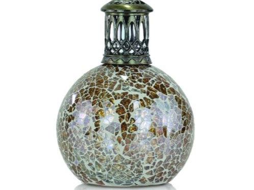 Lampe Parfum - Aladdin's Cave