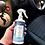 Thumbnail: Parfum d'ambiance et de linge - Sea spray