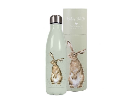 Bouteille Isotherme Wrendale - Lapin