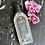 Thumbnail: Recharge Lampe Parfum - Black Orchid