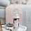 Thumbnail: Parfum d'ambiance et de linge - Pivoine