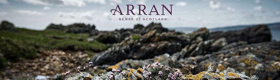 banner-arran-senseofScotland.jpg