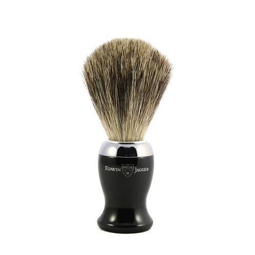 Blaireau Noir Pure Badger