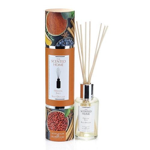 Diffuseur de Parfum - Épices Orientales