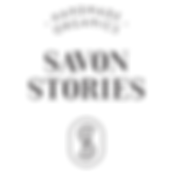 logo-savon-stories-min-300x300.png