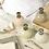 Thumbnail: Lampe parfum - Cosy Knit