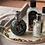Thumbnail: Lampe Parfum - Mint Choc Chip