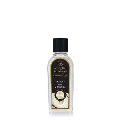 Recharge Lampe Parfum - Vanille
