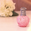 Thumbnail: Lampe parfum - Tsarina