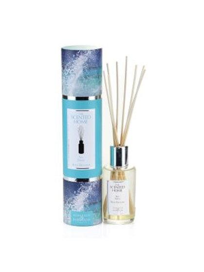 Diffuseur de Parfum - Sea Spray