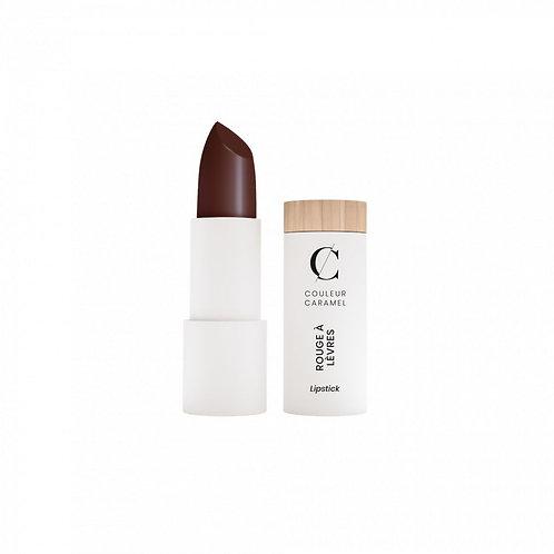 Rouge à lèvres GLOSSY - 240 BAISE VOLE